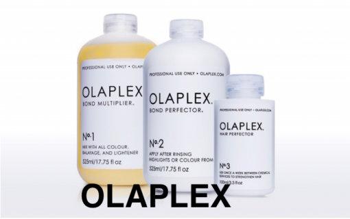 OLAPLEX オラプレックス